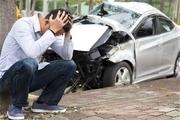 کاهش 30 درصدی تلفات تصادفات دورن شهری تربت حیدریه