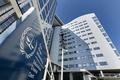 حکم دادگاه لاهه درباره رفع تحریمها علیه ایران برای همه کشورهای دنیا لازم الاجراست