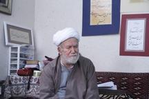 معضل بیکاری با حمایت از کالای ایرانی کاهش می یابد