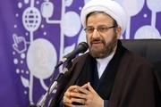 انقلاب اسلامی یک اسلام گرایی جامع است