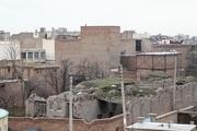بیش از هزار هکتار بافت ناکارامد شهری استان اردبیل شناسایی شد