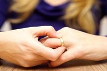 12میلیون از جوانان کشور در شرف ازدواج هستند مشاوره بعد ازدواج و قبل از طلاق، گامی برای مدیریت طلاق
