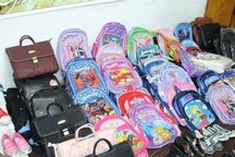 7520 دانش آموز کردستانی کمک هزینه تحصیلی دریافت کردند