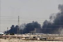 کاهش 50 درصدی تولید نفت سعودی ها
