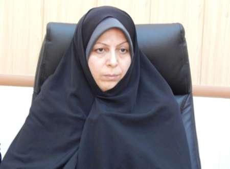تدارک 194 شعبه اخذ رأی برای انتخابات در شهرستان خدابنده