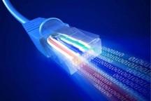 37 روستای گچساران و باشت اینترنت پرسرعت دارند