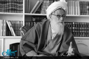 علی اصغر معصومی شاهرودی