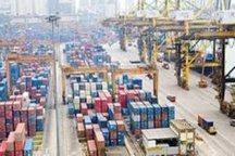 ارزش صادرات منطقه ویژه اقتصادی خلیج فارس به یک میلیارد دلار رسید