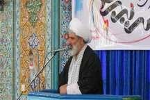 ملاک  رای  برای رئیس جمهور آینده، پرچمداری گفتمان انقلاب اسلامی باشد