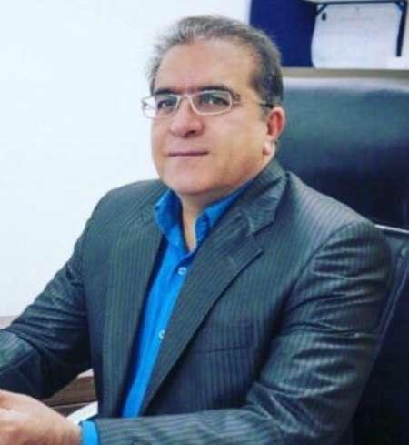 20 آزمایشگاه همکار استاندارد در استان بوشهر فعال است