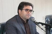 شهردار منطقه سه شیراز:از سرمایه گذاری گردشگری حمایت می کنیم