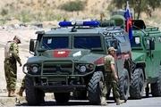 پنتاگون: نیروهای جدید آمریکا در منطقه در سوریه و عراق مستقر نمیشوند