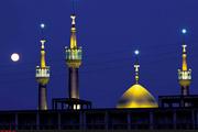 برنامههای ساگرد ارتحال حضرت امام(ره) تشریح شد