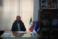 مدیرکل جدید تعزیرات حکومتی کهگیلویه و بویراحمد منصوب شد+عکس
