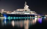 یکی از گران ترین طلاق های دنیا در دبی+ تصاویر