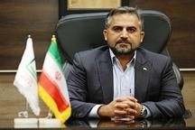 9 قرارداد سرمایه گذاری در منطقه صنعتی معدنی خلیج فارس منعقد شد