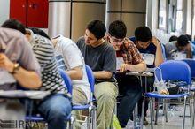 ۳۷دانشآموز شهربابکی در رشتههای پزشکی پذیرفته شدند