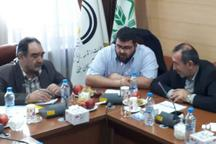 پایداری زنجیره سیب در آذربایجان غربی نیازمند برنامه ریزی است