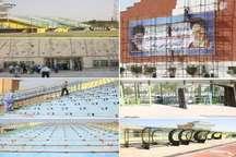 ورزشگاه تختی آبادان پیش از آغاز لیگ برتر نوسازی می شود