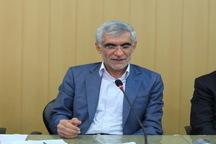 استاندار فارس: تمام پروژه های تولیدی و عمرانی باید پیوست اشتغال داشته باشد