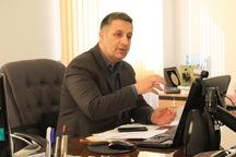 42 هزار خانواده در آذربایجان غربی از فقر رهایی یافته اند