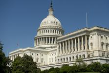 کنگره تصمیمی درباره برجام نگرفت، برجام به قوت خود باقی ماند/ توپ برجام به زمین کاخ سفید بازگشت