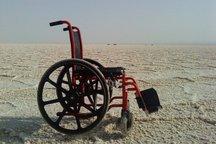 نگرش جامعه مهمترین مساله معلولان است