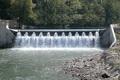فرماندار آستارا: تکمیل سد لاستیکی در اولویت پیگیری است