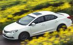 شرایط فروش خودروی MG360+ قیمت
