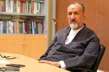 واکنش امام به انتخاب تیتر تُند از سخنرانی ایشان علیه بنی صدر، به روایت سید محمود دعایی