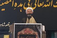 مواضع خوب رییس جمهوری عزت مردم ایران را نشان داد