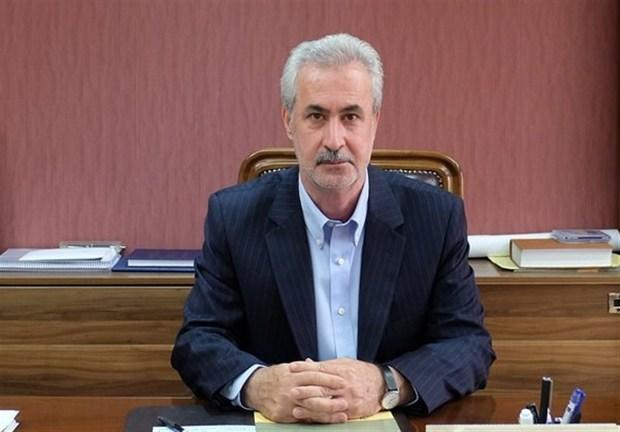 50 میلیارد ریال برای کتابخانه های آذربایجان شرقی اختصاص یافت