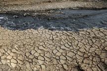 26 درصد خراسان جنوبی در وضعیت خشکسالی حاد است