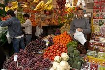 پیش بینی۴۶ مرکز مجاز خرید و فروش میوه های فصلی در آذربایجان غربی