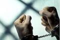 عاملان جنایت یک زن در باقرشهر دستگیر شدند