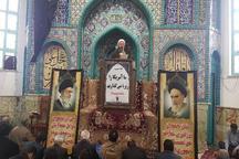 امید بستن به خارج هیچ سودی برای مردم ایران نداشته است