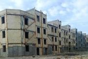 443 واحد مسکونی برای محرومان در آذربایجان شرقی احداث می شود
