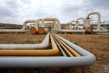 نشت یابی هشت هزار و 100 کیلومتراز خطوط گاز استان بوشهر