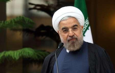 این حادثه دردناک موجب اندوه و عزای همه مردم ایران شد
