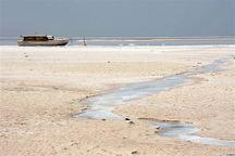 تراز دریاچه ارومیه بالا نمی رود