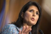 برجام منجر به توانمندی ایران شده و تحریم دوباره را دشوار کرده است
