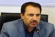 رای دیوالت عدالت اداری استخدام ایثارگران قانونمند میکند