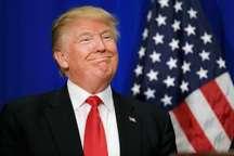 آغاز ریاست جمهوری ترامپ؛ از سوگند در برابر قاضی دیوان عالی تا رژه در خیابان پنسیلوانیا