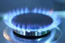 مصرف گاز طبیعی در کردستان 10 درصد افزایش یافت