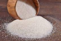 معرفی مراکز توزیع شکر با نرخ مصوب در اهواز