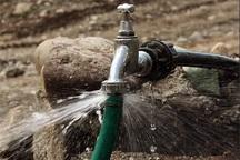 25 درصد آب تولیدی آشامیدنی شهری خراسان شمالی درآمد ندارد