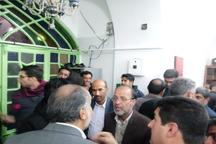 تاکید  نماینده مجلس بر نظارت مسوولان در ساخت و سازها