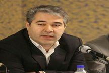 بهروز ندایی به عنوان معاون سیاسی، امنیتی و اجتماعی استانداری اردبیل منصوب شد