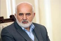 انتقاد صریح احمد توکلی از وعده قالیباف برای 2.5 برابر کردن درآمد کشور و وعده یارانهای رئیسی