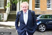 احضار کاندیدای جنجالی نخست وزیری انگلیس توسط دستگاه قضایی
